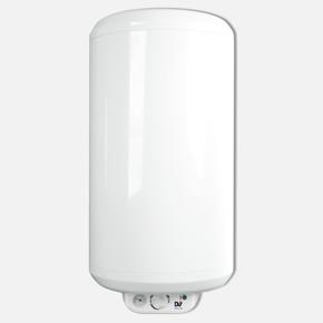 Aqua Konfor 65 Lt (Dolcevıta) Termosifon