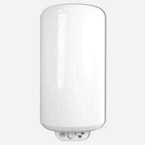 Dolce Vita Aqua Konfo 80 Lt Termosifon