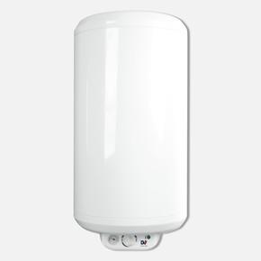 Dolce Vita Aqua Konfo 100 Lt Termosifon