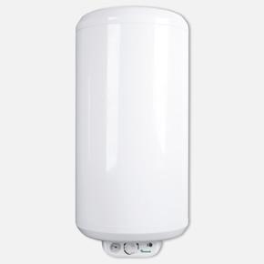 Aqua Konfor 100 Lt Termosifon (Md)