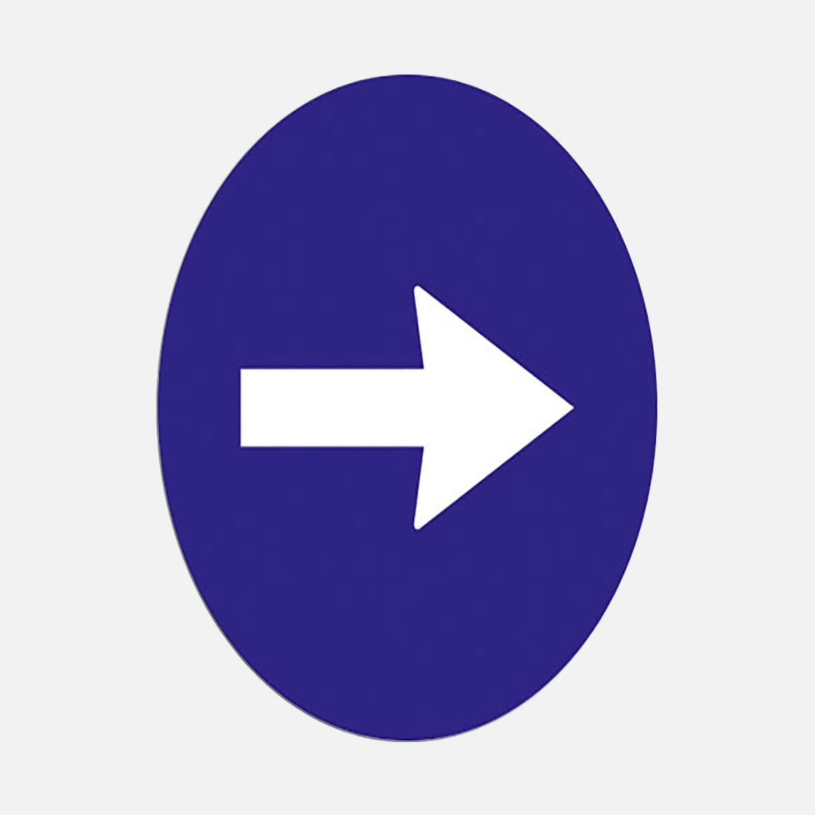 Vidalı Levha Sticker Etiketi 2'li -          -> ok