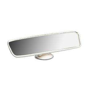 İç ilave Ayna-makaslı