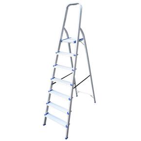 Stabilit 7 Basamaklı Merdiven