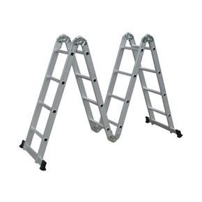 Stabilit 4X4 Akrobat Merdiven