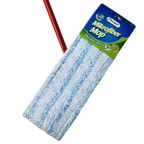 Cleanpex Mikrofiber Mop Seti 40 cm