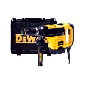 Dewalt D25501K 1100W SDS Max Kırıcı/Delici