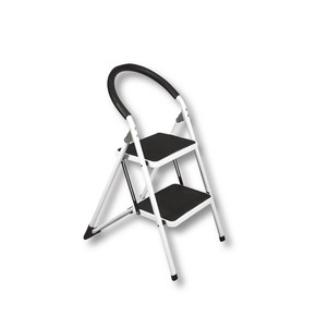 Stabilit 2 Basamaklı Oturaklı Merdiven