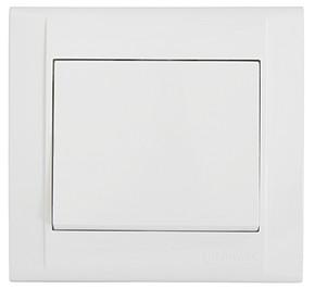 Modelight Makel Defne 250W Anahtar Beyaz