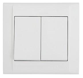 Modelight Makel Defne 250W Komitatör Beyaz
