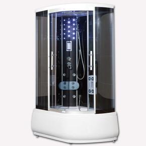 120X80 cm Kompak Sistem