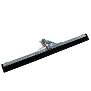 Metal Yer Sil 45 cm