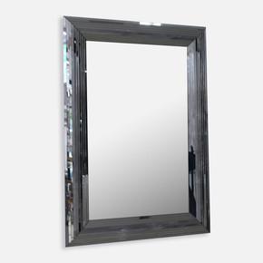 10 mm  Çubuk  Kesim  Füme  Ayna