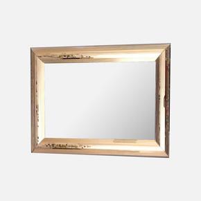 10 mm  Çubuk  Kesim  Pembe  Ayna