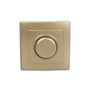 Nilson Ekotouran Dimmer Altın (600W)