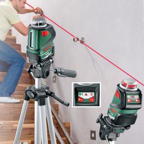 Bosch Pll360 Lazer Mesafe Ölçer