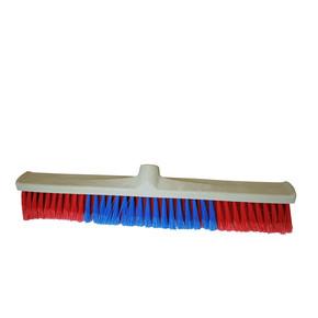 Plastik Yumuşak Fırça