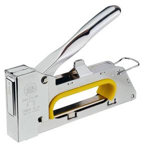 Delta 200/4-8 El Çakma Makinası