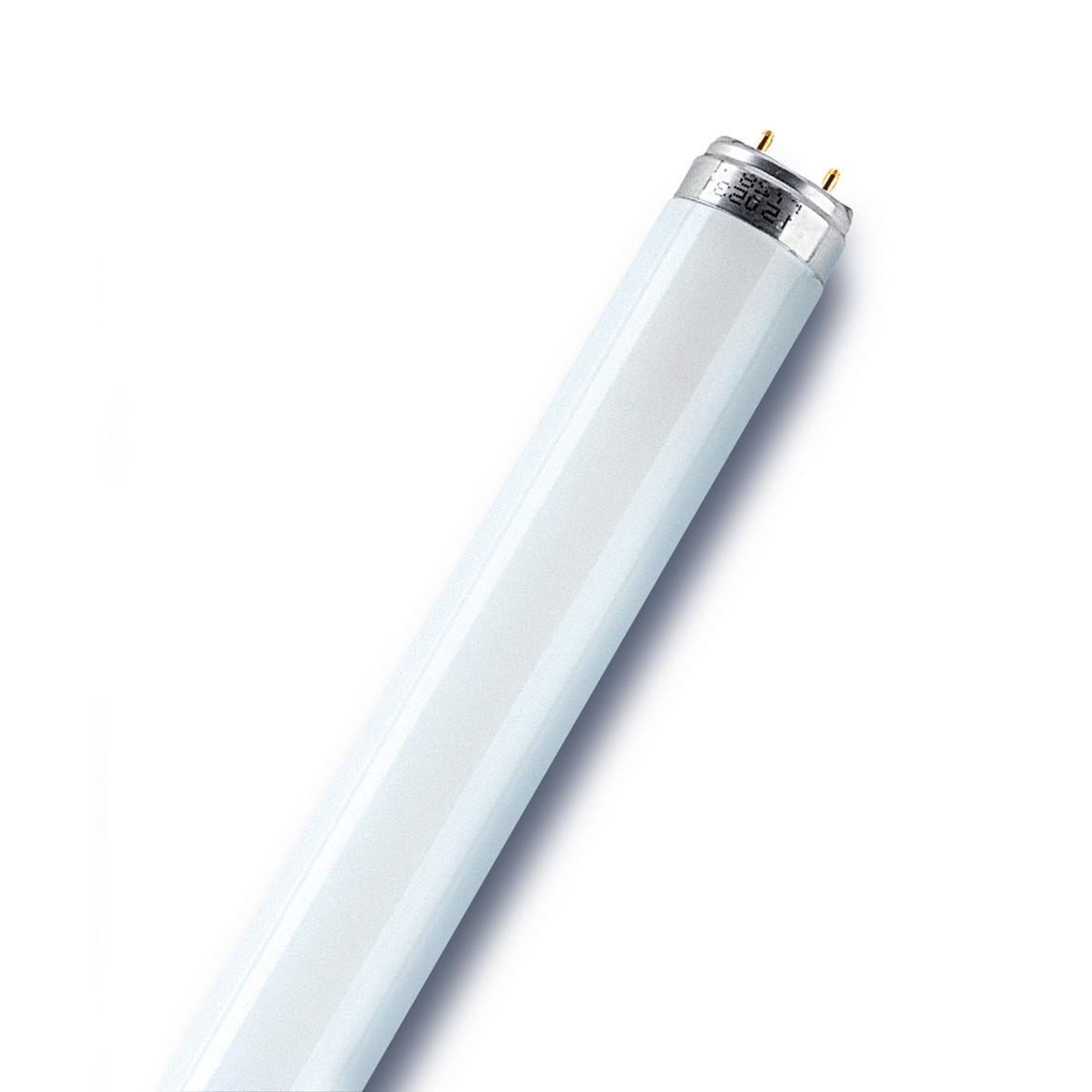 Osram 18W Floresan Lamba Beyaz Işık