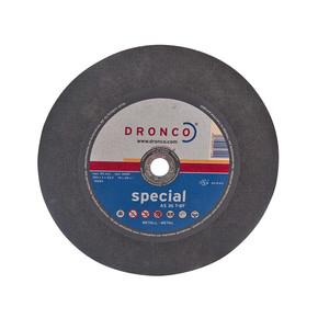 Dronco Special As 36T Metal Kesme Diski