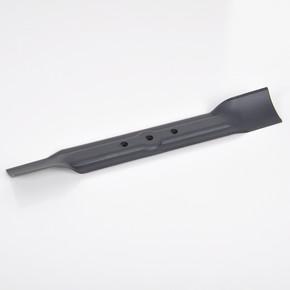Arm 32 Yedek Bıçak