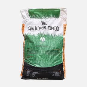 AKC Çim Kapak Toprağı 20 kg
