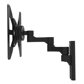 Tec-Supports Vento L Hareketli LCD/LED TV Askı Aparatı 10''-32