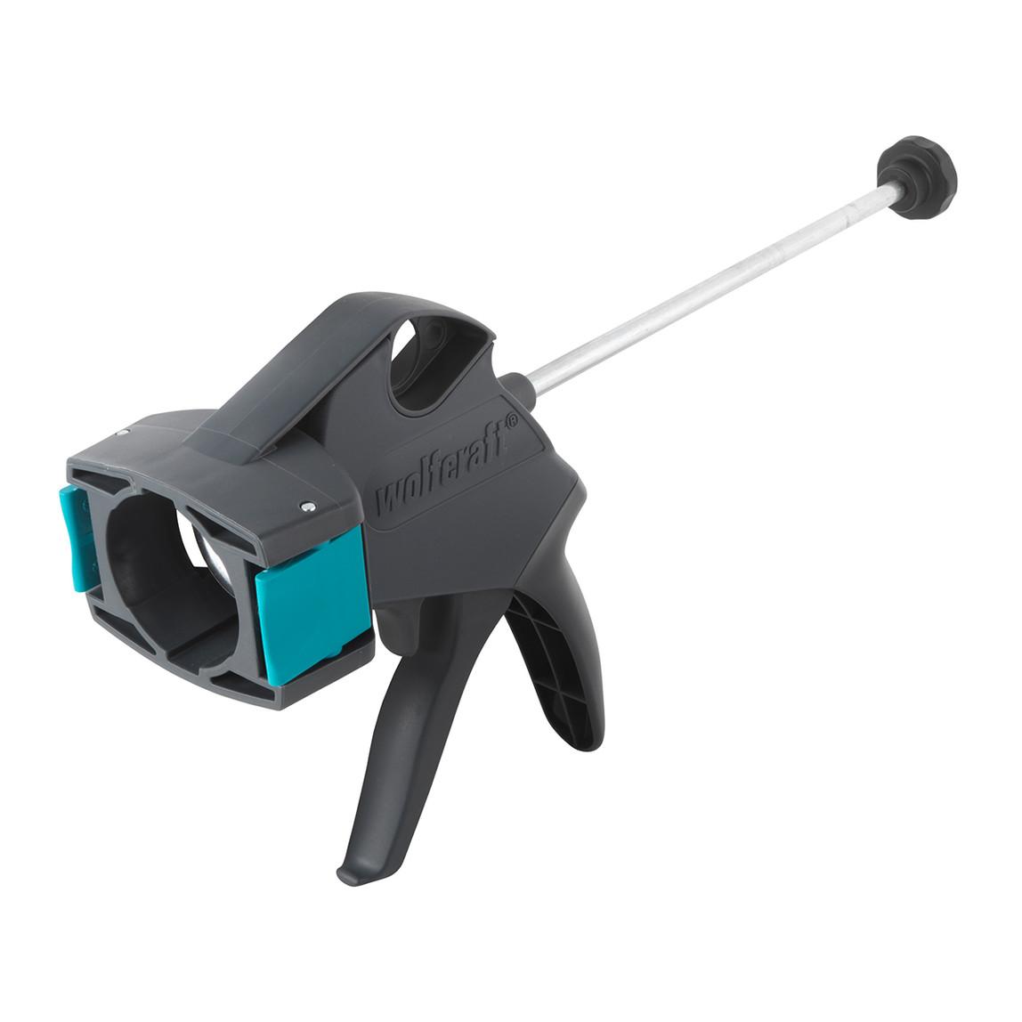 Wolfcraft Mg300 Silikon Tabancası