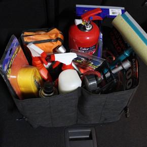 Space SYESY92 Katlanabilir Bagaj Çantası