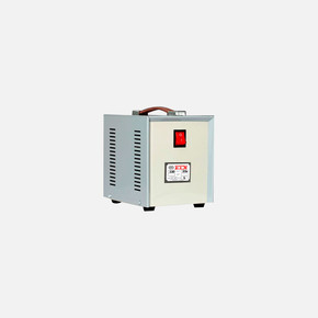 Trafo 220 Giriş-110 Çıkış 1000 W (1 Kva)