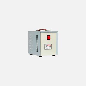 220 Giriş-110 Çıkış 1000 W 1 Kva Monofaze Transformatör