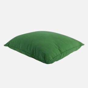 Smooth Yastık Yeşil 70x70cm