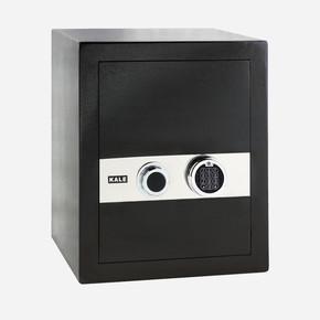 Kk600  Ankastre Kasa Elektronik Şifreli
