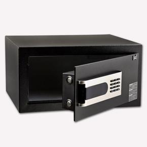Kale Laptop Tipi Kasa Antrasit Siyah