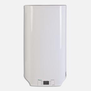 Aqua Lcd Prizmatik 100 Lt Termosifon(Md)