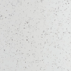 Beyaz Gri Benekli Laminant 240cm Mutfak Tezgahı