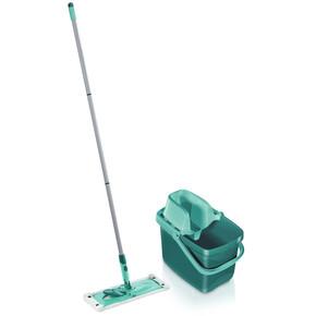 Combi Clean Temizlik Seti