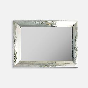 10X10 mm Mozaik Kesim Ayna