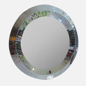 10 mm  Çubuk  Kesim  Bronz Ayna