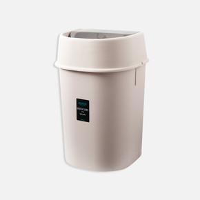 Motek Çöp Yut 13 litre