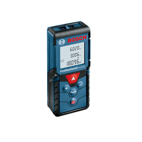 Bosch Glm80 Dijital Mesafe Ölçer