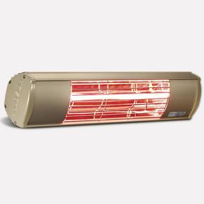 Aqua GSA20 Infrared Isıtıcı