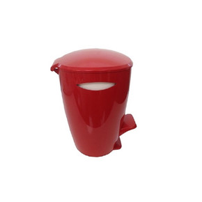 Fely Kova Kırmızı