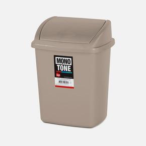 Bora Click Çöp Kovası No: 2