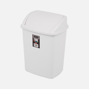 Bora Click Çöp Kovası No: 4
