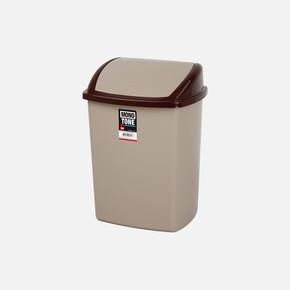 Bora Click Çöp Kovası No: 5