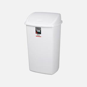 Bora Click Çöp Kovası No: 6