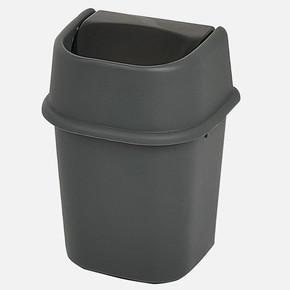 Motek Çöp Yut 22 litre