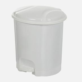 Motek Pedallı Çöp Kovası 22 litre