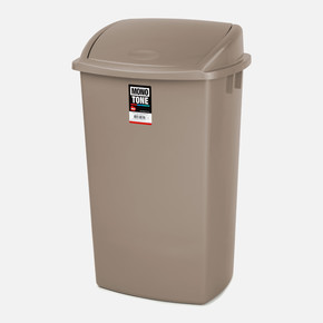 Click Çöp Kovası No:7