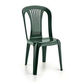 Hk-320 Olivya Sandalye Yeşil